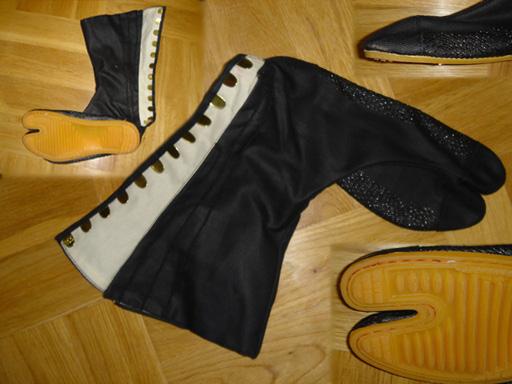 minimal-winter-shoes